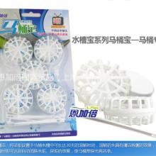 供应用于厨卫清洁用品的台湾恩加倍清洁剂厂家直销生产厂家批发
