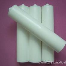 供应单组份室温硫化硅橡胶,河北单组份室温硫化硅橡胶厂家,单组份室温硫化硅橡胶价格,各种单组份室温硫化硅橡胶图片