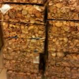 供应印尼切片东革阿里进口清关费用多少