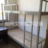 郑州高低床报价,郑州高低床价格,郑州高低床厂家直销