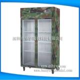 供应样品恒温恒湿冷藏柜 实验样品恒温恒湿冷藏柜厂家