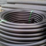 供应PE地源热泵打井管、PE管材管件 PE32mm、 PE市政管、PE给水管