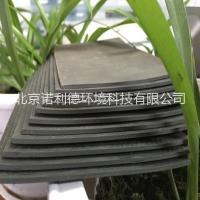 供应阻尼环保隔音毡厂家价格批发 北京阻尼环保隔音毡厂家报价