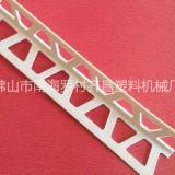 供应广东PVC护角线设备