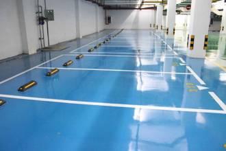 供应用于的环氧底涂料厂房地板底漆水泥地坪|抗化学侵蚀,耐酸碱性强,安全环保