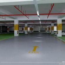 供应用于的云南环氧重防腐漆的地坪施工工艺介批发