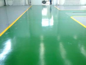 供应用于的环氧树脂地坪施工工艺