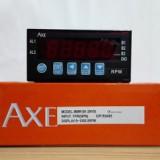 供应台湾钜斧AXE数显表MM2D-A21-001NB台湾钜斧双数显