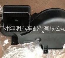供应用于小精灵尾灯|小精灵全车灯的奔驰小精灵尾灯配件批发