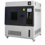 陕西时宇厂家直销风冷式氙灯耐气候试验箱,试验箱系列产品价格优惠,功能可定制,欢迎选购!
