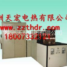 供应中频高频电机钎焊设备,中频高频电机钎焊设备生产产家,批发