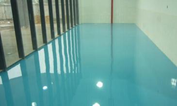 供应用于的腾冲环氧树脂地坪油漆|永久性密封,坚硬耐磨