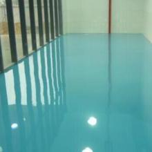 供应用于的环氧树脂胶粘剂|坚硬耐磨,渗透力强