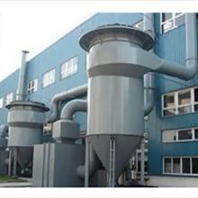 供应用于建材|矿山|冶金的BDSZ型单轴粉尘加湿搅拌机批发