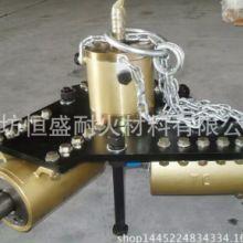供应气动筑炉机、气动振动器-潍坊恒盛耐火材料有限公司