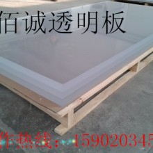 供应亚克力塑料板、透明板厂家直供,有机玻璃装饰材料板图片