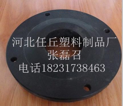 供应用于尼龙配件的尼龙塑料配件加工