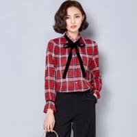 杭州轩淘电子商务有限公司服装项目