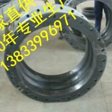 供应用于石油的JGD-BW风机盘橡胶软接头 DN900PN1.6耐酸咸橡胶软接头