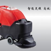 供应清洁设备,郑州市清洁设备,郑州市清洁设备批发