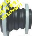 KXT-JGD型橡胶软接头图片