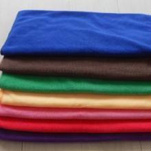 洗碗巾超细纤维毛巾美容美发毛巾浴图片