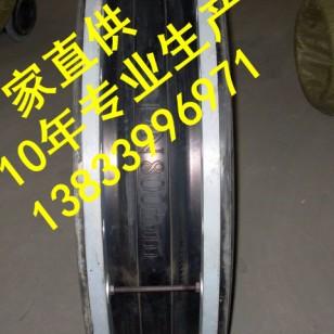 江山加固型橡胶软接头批发图片