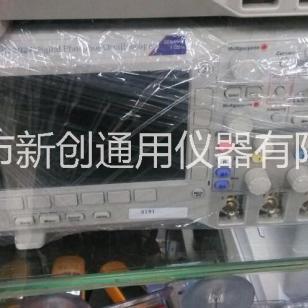 DPO2024示波器图片