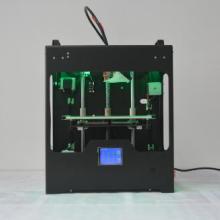 供应3d打印机做手板批发