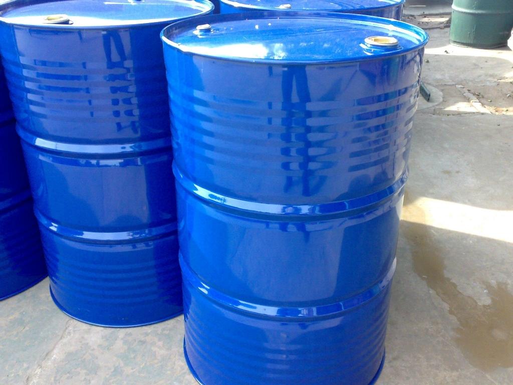 供应用于UV涂料生产的氨基丙烯酸酯 氨基丙烯酸酯GT-6876