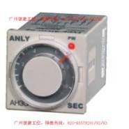 AH3-2图片
