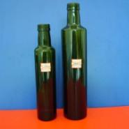 250ml半斤装圆茶油瓶橄榄油瓶图片