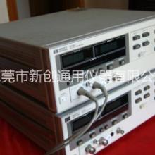 供应用于测试的HP8508A矢量电压表HP8508A仪器商家