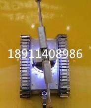 供应油烟管道清洗机器人德国凯驰烟道清洗机批发