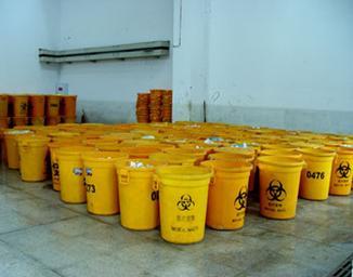 废油树脂涂料油漆包装桶有机容器包装物线路板工业