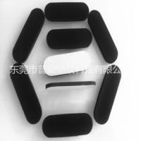 供应3M背胶eva胶贴防滑eva脚垫