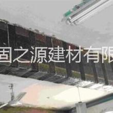 河南建筑加固工程设计,河南专业加固工程设计,河南专业建筑加固设计,河南建筑加固设计工程