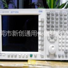 深圳SGS报告测试金属镀层全元素价格表