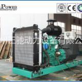 供应200千瓦潍柴发电机组 山东潍坊