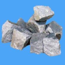供应硅钡钙合金Si50Ba12Ca12