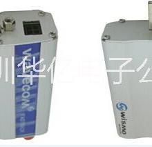 WAVECOM M1306B GSM设备 支持二次开发 无线工业终端 USB/RS232