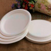 p013纸浆盘,山东厂家供应