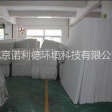 供应聚酯环保吸音棉 聚酯纤维环保隔音棉 室内墙体环保隔音棉