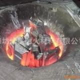 供应酸性炉衬材料、铸钢铸铁打炉料