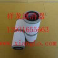 神钢.75-8挖掘机液压油滤芯图片