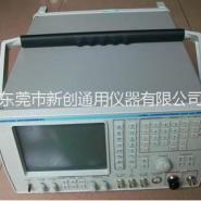 Marconi2955B综测仪图片