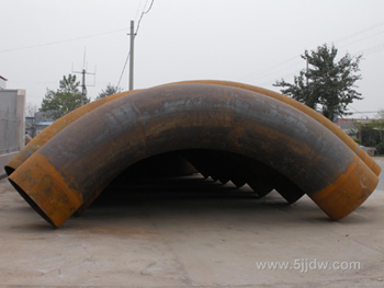 供应碳钢弯管、弯管批发、弯管厂家销售
