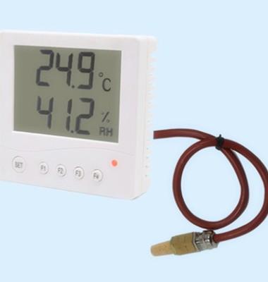 温湿度变送器图片/温湿度变送器样板图 (1)