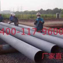 供应用于管道的广东无机富锌底漆品牌首选云湖
