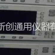 E4437B信号发生器图片